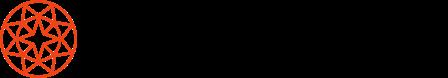 Pihlakodu