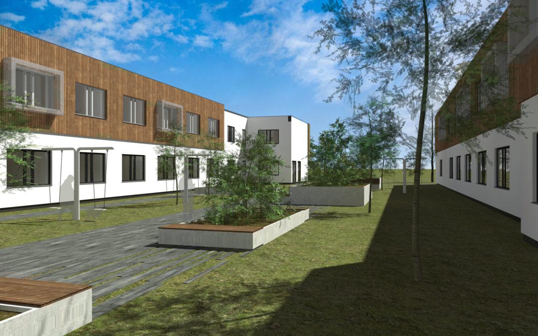 SUUR PUUDUS: eestlased jooksevad uutele hooldekodukohtadele tormi